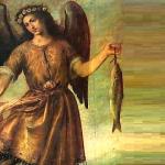 Oraciones al Árcangel Rafaél