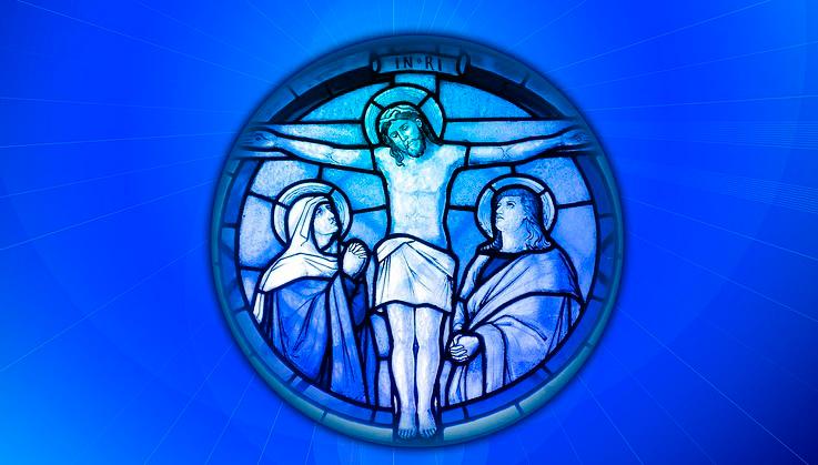 oraciones de sanación cristianas