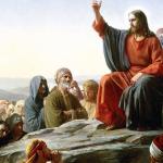 Oraciones de sanación espiritual