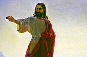 Oraciones de sanación física