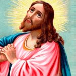 Oraciones de sanación interior