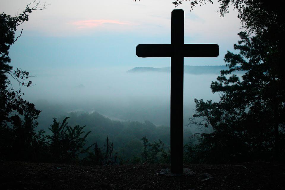 rezos y plegarias de sanación católicas