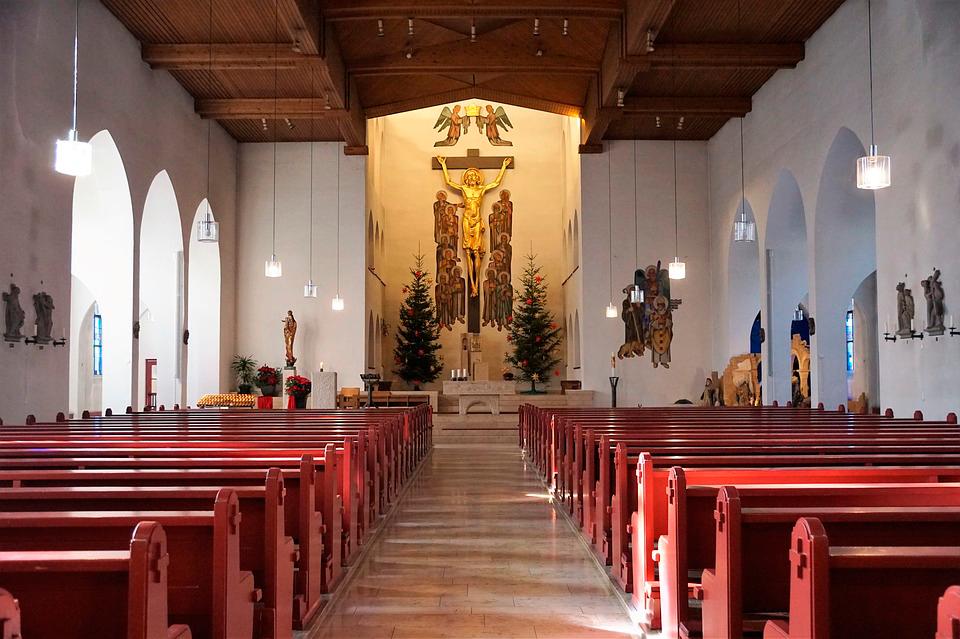 rezos y plegarias cristianas para sanar
