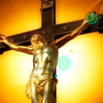 Perdon y Sanación