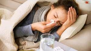Oración de sanación para los enfermos