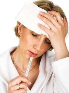 Oraciones católicas para enfermos