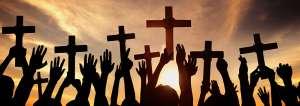 Oraciones cristianas de sanacion