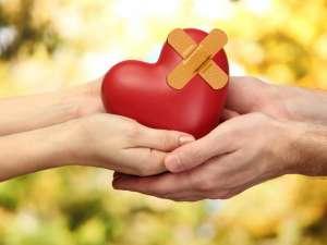 Oraciones de sanación católica